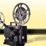 Знаете ли вы польское кино?