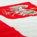 Поздравляем с праздником конституции Третьего Мая!