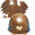 Цена свободы. Участие поляков на фронтах II Мировой войны