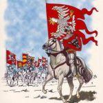 Zbliżają się uroczystości poświęcone 600-leciu bitwy pod Grunwaldem
